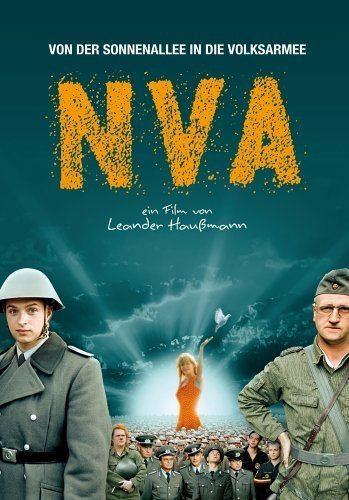 NVA (film) httpsimagesnasslimagesamazoncomimagesI5