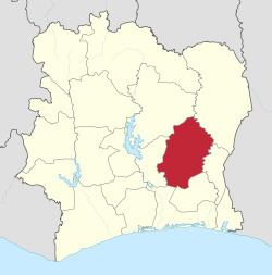 N'Zi-Comoé httpsuploadwikimediaorgwikipediacommonsthu