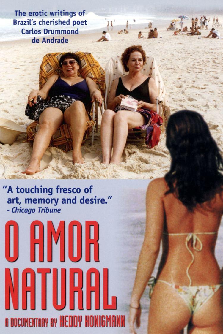 O Amor Natural wwwgstaticcomtvthumbdvdboxart68652p68652d