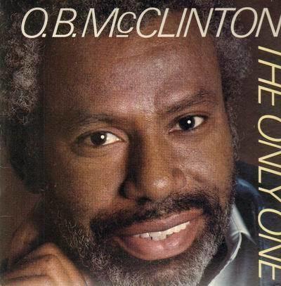 O. B. McClinton retrorecordsaledecdpixoobmcclintontheonlyo