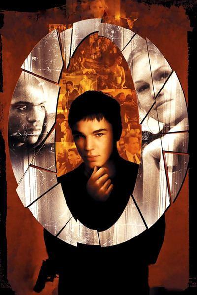 O (film) O Movie Review Film Summary 2001 Roger Ebert