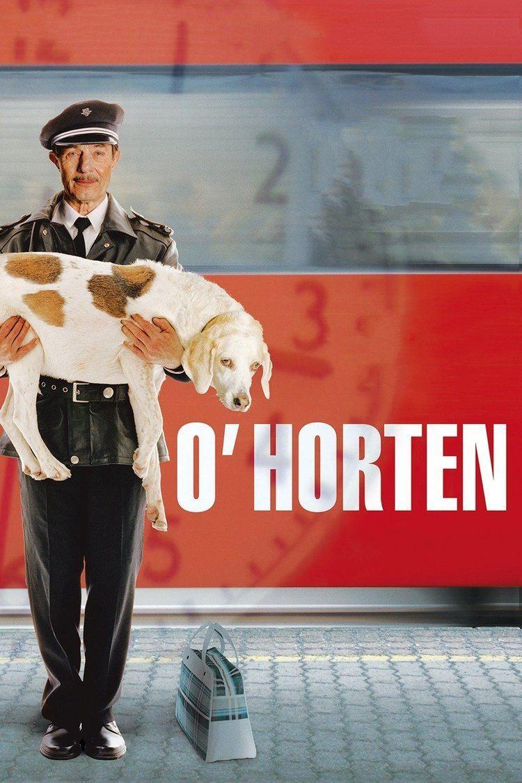O' Horten wwwgstaticcomtvthumbmovieposters190179p1901
