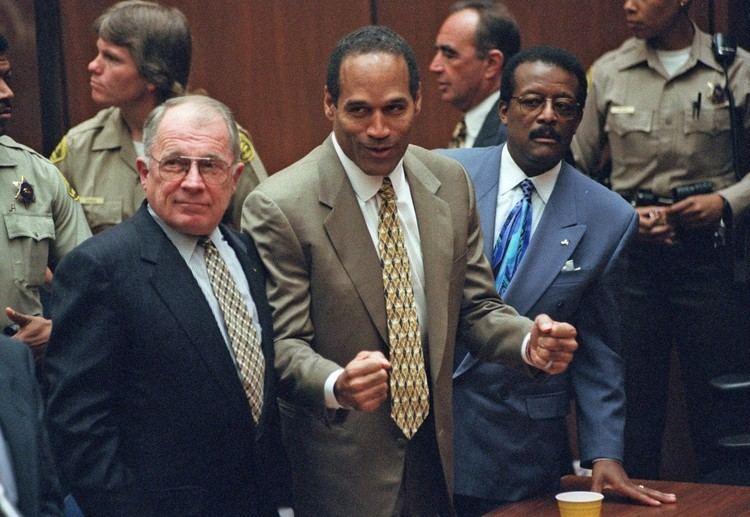 O. J. Simpson murder case wwwtrbimgcomimg56ddbb1eturbinelamelnojsi
