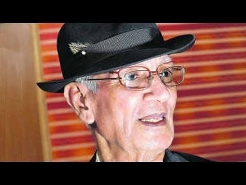 O. P. Nayyar O P Nayyar Biography Life Insights Of Legendary Music