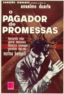 O Pagador de Promessas httpsuploadwikimediaorgwikipediaen779Pag
