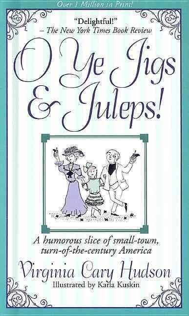 O Ye Jigs & Juleps! t1gstaticcomimagesqtbnANd9GcT2aYoIy9ueUceHLZ