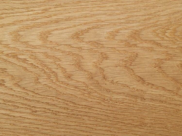 Oak Planed All Round European Oak Timber