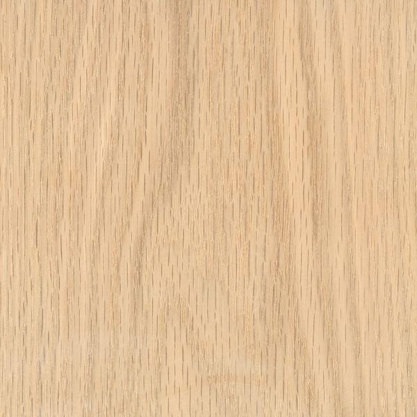 Oak Red Oak The Wood Database Lumber Identification Hardwood