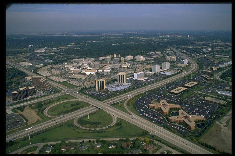 Oak Brook, Illinois wwwdownersgrovenissancomcontentimagescontentim