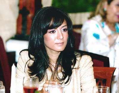 Oana Niculescu-Mizil ALBUM Oana NiculescuMizil