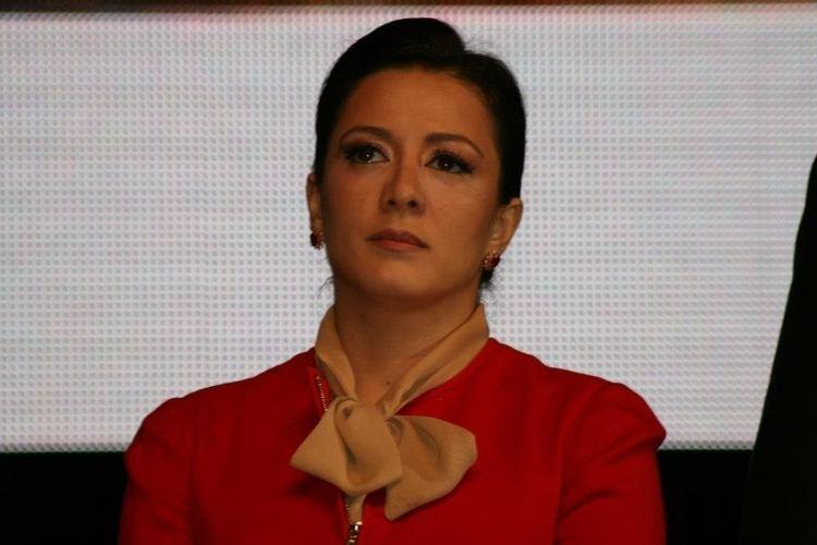 Oana Niculescu-Mizil Oana Niculescu Mizil va fi exclusa din PSD Nu are legatura cu ce se