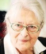 İoanna Kuçuradi Ioanna Kuuradi International Commission against the Death Penalty