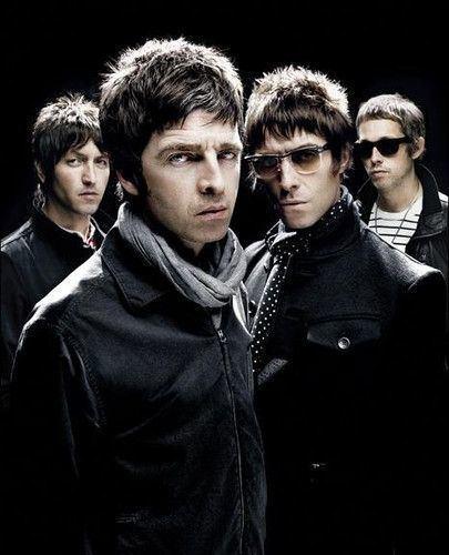 Oasis (band) httpssmediacacheak0pinimgcom736x2c28f1