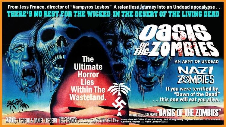 oasis-of-the-zombies-9bc66e58-4ae5-4f62-