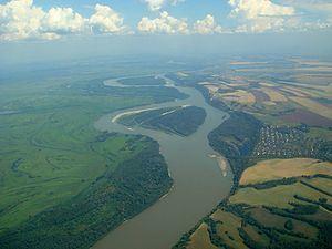 Ob River httpsuploadwikimediaorgwikipediacommonsthu