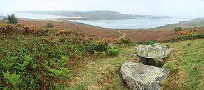 Obadiah's Barrow httpsuploadwikimediaorgwikipediacommonsthu