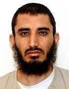 Obaidullah (detainee) intnytcomapplicationsguantanamoassetsfaces0