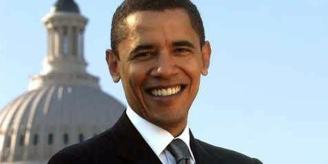 Obama Anak Menteng Film Obama Anak Menteng Tarik Jagat