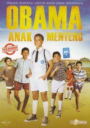 Obama Anak Menteng Obama Anak Menteng 2010 Mufiosoholic