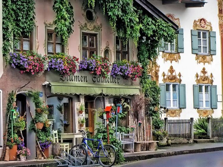 Oberammergau httpssmediacacheak0pinimgcomoriginalsf0