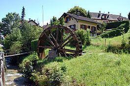 Oberdorf, Solothurn httpsuploadwikimediaorgwikipediacommonsthu