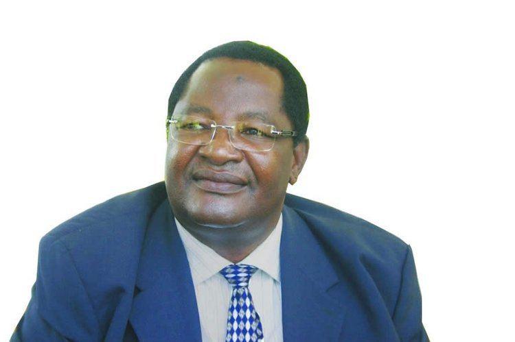 Obert Mpofu Obert Mpofu Alchetron The Free Social Encyclopedia