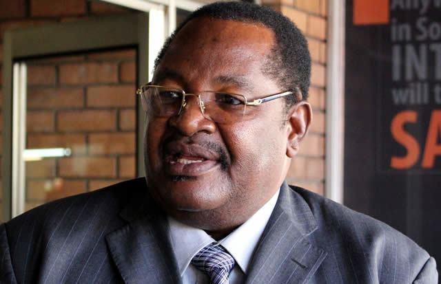 Obert Mpofu Bulawayo24 News Skyes it makes perfect sense