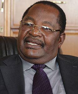 Obert Mpofu Govt loses 600000 to minister Obert Mpofu