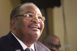 Obert Mpofu About Obert Mpofu Pindula Local Knowledge