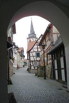 Oberursel (Taunus) httpsuploadwikimediaorgwikipediacommonsthu