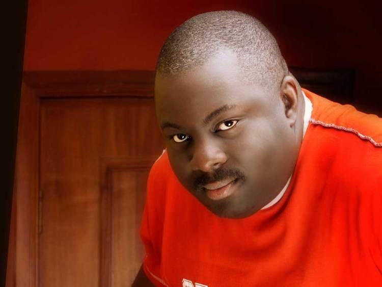 Obi Asika PDP Social Media Retweet for Omokri Fav for Asika