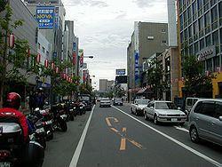 Obihiro, Hokkaido Obihiro Hokkaido Wikipedia