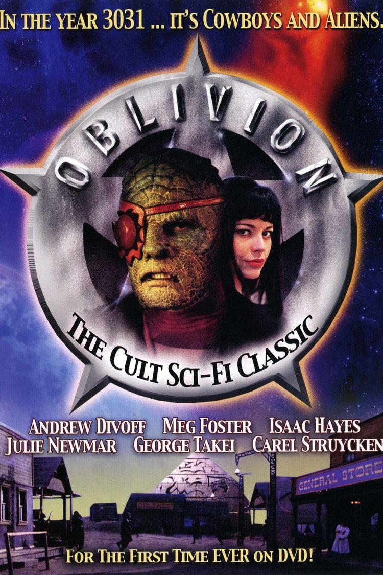 Oblivion (1994 film) wwwgstaticcomtvthumbdvdboxart15636p15636d
