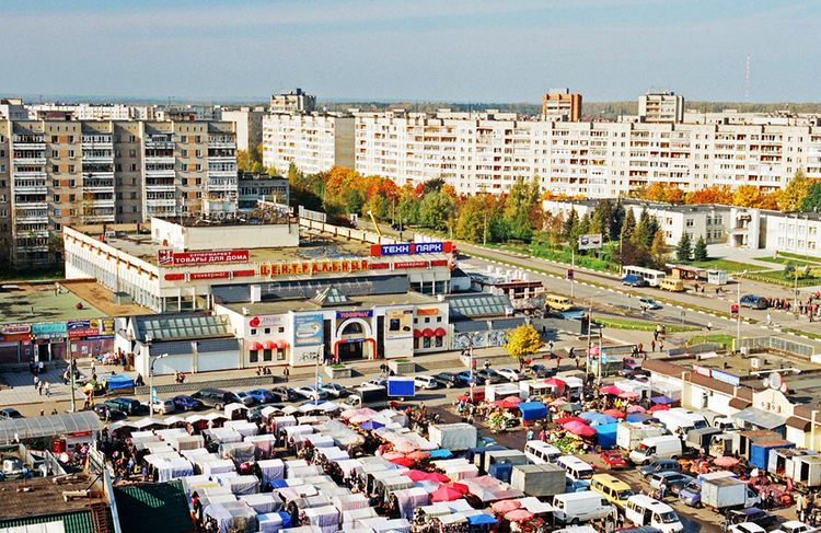 Obninsk russiatrekorgimagesphotoobninskrussiacityma