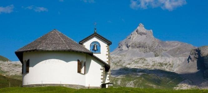 Obwalden in the past, History of Obwalden