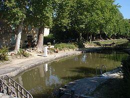 Océan Lock httpsuploadwikimediaorgwikipediacommonsthu