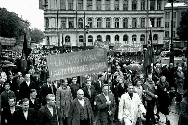 Occupation of the Baltic states i59fastpicrubig201310293ca3fcc10969e2660fc8