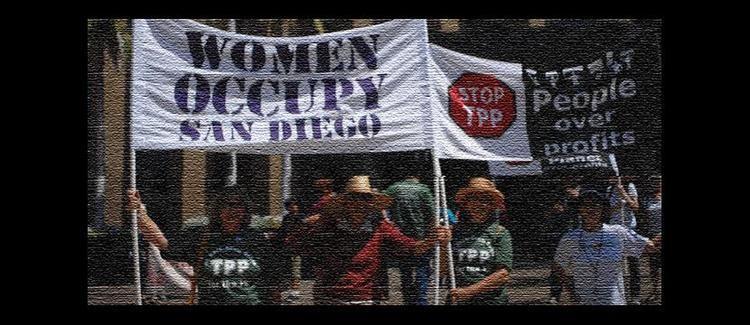 Occupy San Diego womenoccupysandiegoorgsitesdefaultfilesstyles