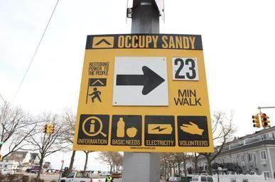 Occupy Sandy httpsuploadwikimediaorgwikipediaen996Occ