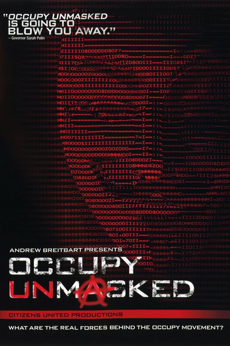 Occupy Unmasked wwwgstaticcomtvthumbdvdboxart9439434p943943