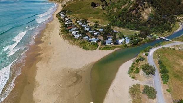 Ocean Beach, Hawke's Bay httpsresourcesstuffconzcontentdamimages1
