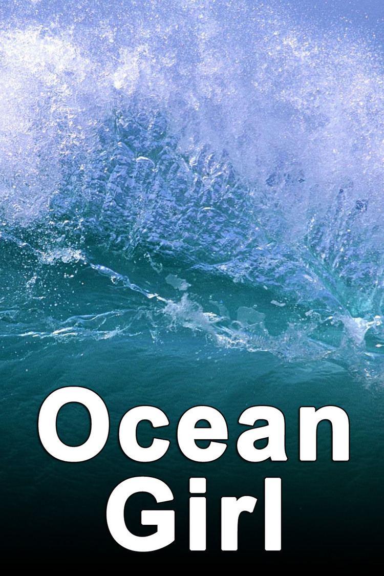 Ocean Girl wwwgstaticcomtvthumbtvbanners271217p271217