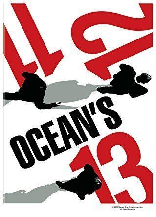 Ocean's Trilogy httpsimagesnasslimagesamazoncomimagesI7
