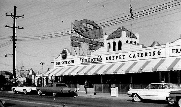 Oceanside, California in the past, History of Oceanside, California