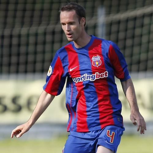 Octavian Abrudan Abrudan transferat de Universitatea Cluj Presa Locala