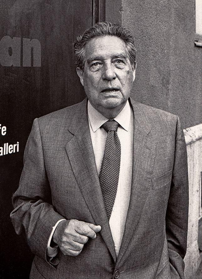 Octavio Octavio Paz Wikipedia the free encyclopedia
