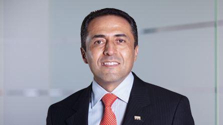 Octavio Alvídrez wwwfresnilloplccomimagegenashximage2Fmedia
