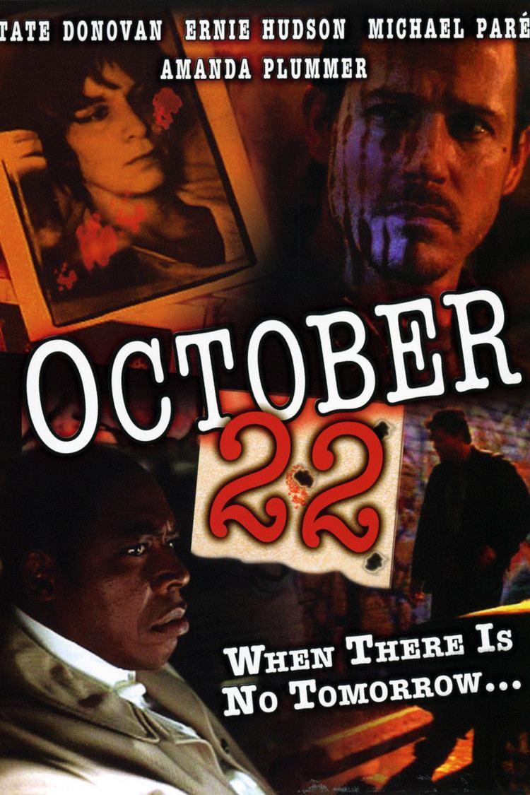 October 22 (film) wwwgstaticcomtvthumbdvdboxart26171p26171d