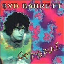 Octopus: The Best of Syd Barrett httpsuploadwikimediaorgwikipediaenthumbd