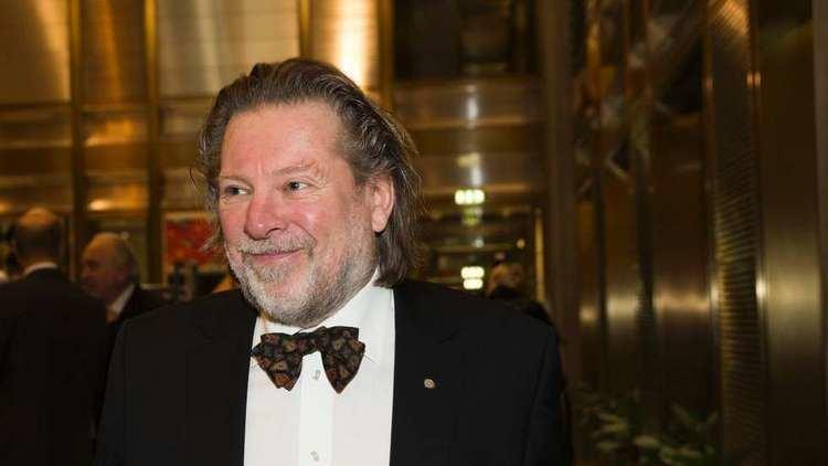 Odd Reitan Odd Reitan er den rikeste nordmannen i Norge adressano